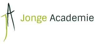 Jonge Academie logo