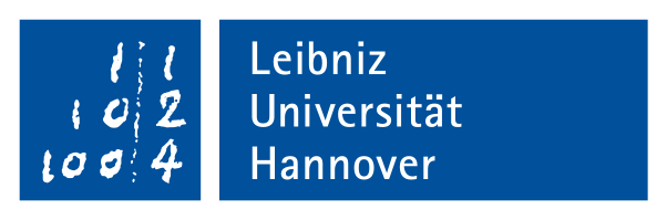 University of Hannover logo