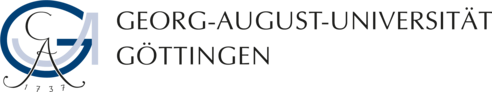University of Göttingen logo