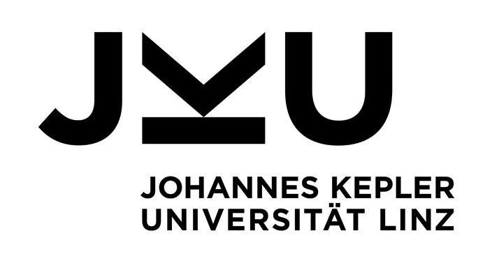 Johannes Kepler University of Linz logo