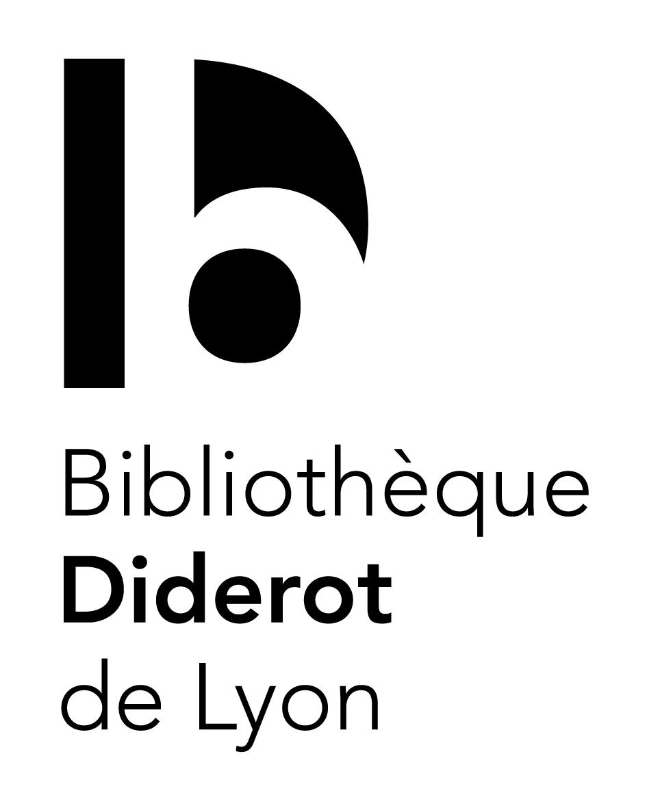 École Normale Supérieure de Lyon logo